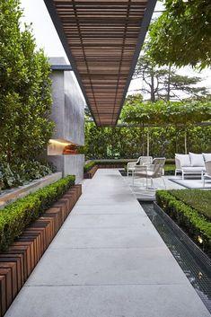 ⚜ Jardines y jardinería / Garden & gardening...