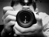 Fotografia ta preferata