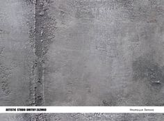 Образец бетона раствор цементный 100 показатели