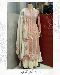 Stitch Shirt, Cotton Fabric, Kimono Top, Bridal, How To Wear, Shirts, Shopping, Instagram, Tops