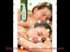 Vidéo sur nos Soins Corps Bio sur http://shop.adamence-cosmetics.com  #bio #beauty #Cosmetics #skin