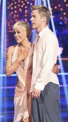 Kellie Pickler named Dancing with the Stars champ
