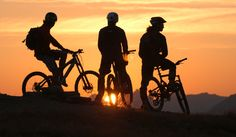 Shop Mens Cycling Clothing, Shorts & Jersey from You can get top quality and great collection with expert suggestion. Feel more comfort when you ride your cycle. Obernberg Am Brenner, Einstein, Upload Pictures, Cycling Outfit, Outdoor Travel, Mountain Biking, Touring, Vietnam, Biker