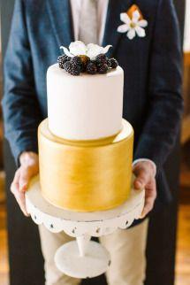 Baroque meets Gothic Inspired Wedding Shoot | Photos
