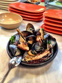 4Fourteen, Surry Hills NSW #restaurant