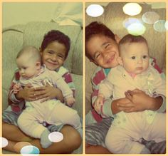 Amores*--*