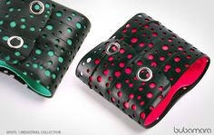 Spots industrial Collection