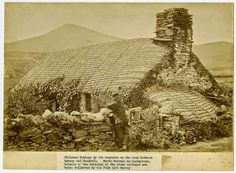 Maughold Cottage