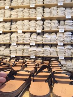 Greek Sandals, Warehouse, Leather Bag, Delivery, Shoe, Luxury, Crafts, Bags, Collection