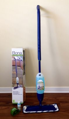 Interior: Dark Bona Hardwood Floor Cleaner For Laminate Also Bona Stone Tile & Laminate Floor Cleaner Spray from 8 Benefits You Need To Know By Using Bona Laminate Floor Cleaner