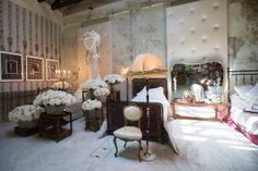 NonostanteMarras, Concept Store Antonio Marras in Milan - Clothing, Books, Arts and Flowers. www.facebook.com/...