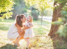 How To Date a Single Parent   Twenty Something Living