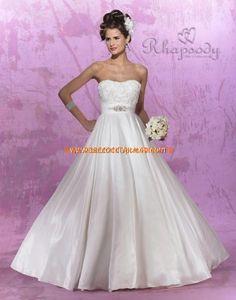 Symphony Rhapsody Robe de Mariée  - Style R6817