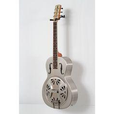 d883c8febdd79b891a91e25a89219f6f Gretsch B Wiring Diagram on electromatic guitar pick up, super axe, filtertron guitar, 6120 country nashville, hot rod,
