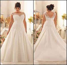 Abiti da sposa economico, Acquista direttamente dai fornitori cinesi:  benvenuto al nostro negozioVi promettiamo utilizzare i migliori tessuti per fare il vostro vestito. Alta- qualità fine è il nostro obiettivo!1. modello mostra.   &