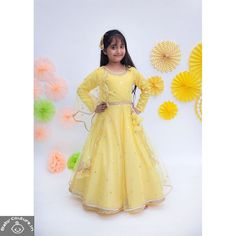 Buy stylish and trendy dresses for kids girls, toddler and little ones. Baby Couture India is one stop shop online to buy latest and stylish dresses for children online in India. Baby Dress Online, Dresses Online, Dresses Kids Girl, Flower Girl Dresses, Kids Girls, Baby Girls, Stylish Dresses, Fashion Dresses, Baby Couture