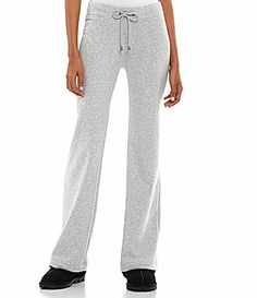 Family Pajama Men's Red Plaids Pants M Low Price Clothing, Shoes & Accessories