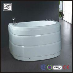 Cheap Bathtubs Online, Buy Quality Bathtub Rack Directly From China Bathtub  Overflow Suppliers: Mini Small Acrylic Bathtub