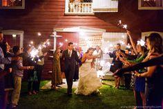 Kristie+Craig Leslie Lukas Weddings & Events Montana Wedding Planner (133)