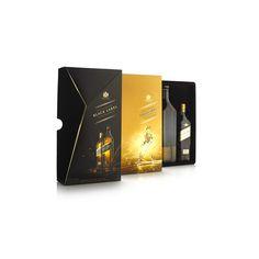 Liquor co pack bacardi 8 liquor packaging design for Mirror of equity