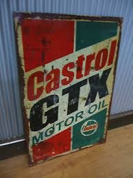 Image result for australian petrol signs