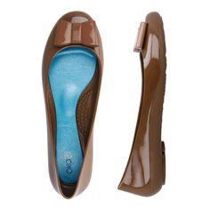 c394b614be4f83 34 Best Ballet Flats images