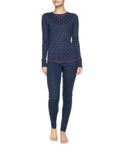 Food, Home, Clothing & General Merchandise available online! Long Johns, Pyjamas, Mothers, Detail, Unique, Clothing, Food, Women, Long Underwear