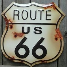 Vintage Signs For Sale >> 402 Best Vintage Tin Signs For Sale Images In 2012 Retro Vintage