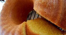 🍊Ένα πολύ απλό κέικ πορτοκάλι αλλά τόσο αφράτο και μυρωδάτο....Μου θυμίζει μανούλα.....😋😋 Αφράτο κέικ Βανίλια πορτοκάλι....🍊   ΥΛΙΚ... Cornbread, Ethnic Recipes, Food, Millet Bread, Essen, Yemek, Meals