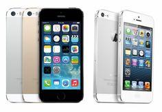 Оригинальный Apple iPhone 5 на Алиэкспресс / AliExpress.com / alliex.ru
