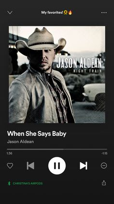 Country Playlist, Country Music Lyrics, Country Songs, Jason Aldean Night Train, Westerns, Eric Church, Luke Bryan, Cool Countries, Kinds Of Music