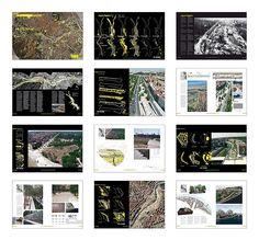MRIO ARQUITECTOS ASOCIADOS. Madrid Río. Spain #publicspace #espaciopublico INCOMMON SERIES Published in The Public Chance http://aplust.net/tienda/libros/Serie%20In%20Common/THE%20PUBLIC%20CHANCE/
