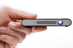 How to choose the best pico projector for gaming or iPhone. Read factors to consider when shopping, read reviews , buyer's guide and comparison table.