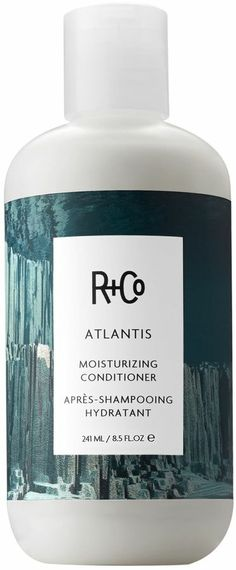 SpaceNK R CO Atlantis Moisturizing Conditioner on shopstyle.com