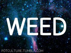 I Live Stoned '