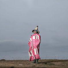 Mohlala Molapo - Ha Sekoaloane, Lesotho - Thom Pierce   #lesotho #portrait #colorportrait #photography #documentary #OffCameraFlash #pictureoftheday #nikon #D800 #NikonD800 #Profoto #ProfotoB1 #people #africa #photographer #photodaily #storytelling #realstories #life #beauty #reallife