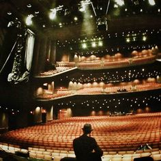 On Tour With Leonard Cohen by Sharon Robinson   http://drhguy.com/2014/12/09/update-on-tour-with-leonard-cohen-by-sharon-robinson-21-preview-photos-reviews-info/