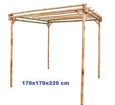 Garden Pergola Trellis Climbing Rose Bamboo Outdoor Patio Pavilion Shade Decor#bamboo #climbing #decor #garden #outdoor #patio #pavilion #pergola #rose #shade #trellis Aluminum Pergola, Wood Pergola, Backyard Pergola, Pergola Shade, Pergola Plans, Retractable Pergola, Outdoor Pergola, Gazebo, Shade Canopy