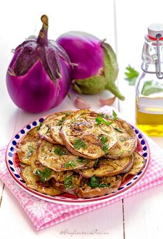 Double Image, Best Italian Recipes, Most Delicious Recipe, Recipe Boards, Food Styling, Good Food, Eat Right, Yummy Food