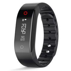 Waterproof Sports Watch, Bluetooth Watch, Ios Phone, Iphone 6, Apple Iphone, Wearable Device, Wearable Technology, Fitness Bracelet, Zapatos
