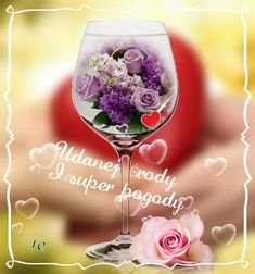 Wine Glass, Alcoholic Drinks, Tableware, Dinnerware, Tablewares, Liquor Drinks, Alcoholic Beverages, Dishes, Place Settings