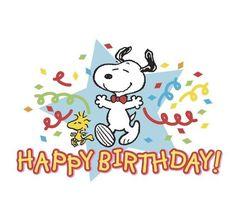 Snoopy Clipart cake 14 - 628 X 597 Happy Birthday Snoopy Images, Birthday Wishes For Kids, Happy Birthday Signs, Birthday Greetings, Birthday Cartoon, Charlie Brown And Snoopy, Snoopy And Woodstock, Birthday Pictures, Handmade Birthday Cards