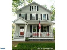 Find this home located in Historic Allentown Borough NJ on Realtor.com or Call Angela 609-649-3446 for more info