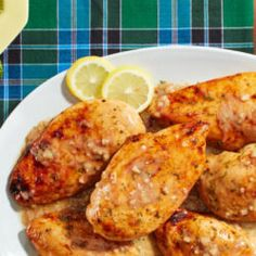 Crunchy Baked Ranch Chicken Recipe | Hidden Valley® Ranch Baked Ranch Chicken, Chicken Bacon Ranch Casserole, Ranch Chicken Recipes, Chicken Tenders, Keto Chicken, Chicken Wings, Crusted Chicken, Crack Chicken, Buffalo Chicken