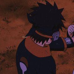Couple Naruto, Naruto Couples, Sasunaru, Kakashi And Obito, Naruto Shippuden Sasuke, Boruto, Naruto Drawings, Anime Character Drawing, Naruto Images