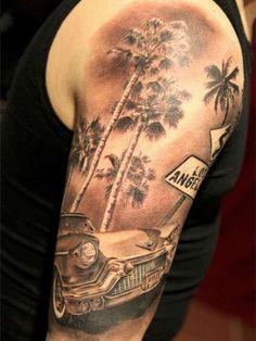 car_tattoo_wins_015_10312013.jpg (615×820)