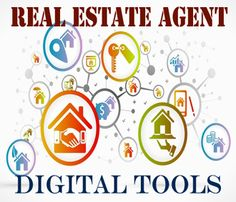 Digital Tools for Real Estate Agents was provided as a courtesy by Anita Clark with Coldwell Banker SSK Realtors in Warner Robins GA.
