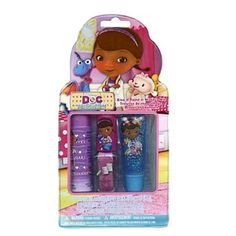 buy view master doc mcstuffins viewer at argos.co.uk - your online