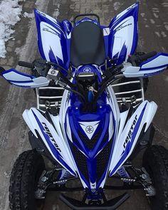 Atv Motocross, Tractor Pictures, Yamaha Atv, Suzuki Bikes, Quad Bike, Four Wheelers, Dirtbikes, John Cena, Super Bikes