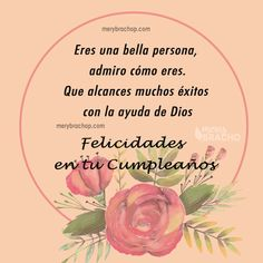 Spanish Birthday Wishes, Happy Birthday, Bday Cards, Happy Day, Congratulations, Birthdays, Memes, Happy Birthday Godmother, Happy Birthday Aunt